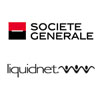 "Societe Generale Securities Services Strengthens its Post-Trade Business With Liquidnet - Societe Generale Securities Services (""SGSS"") in the UK has launched its Fixed Income offering - an extension of a new asset class for Liquidnet - Liquidnet.com / SocieteGenerale.com"