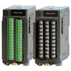 Yokogawa Adds High-voltage Analog Input Module to OpreX™ Data Acquisition Lineup - For the development of electric, fuel-cell, and plug-in hybrid vehicles as well as on-board vehicle batteries - Yokogawa.com