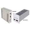 Spellman to Showcase the Electrostatic Chuck and E-Beam Evaporation High Voltage Power Supplies at Semicon 2018 in July - Spellman High Voltage Electronics Corporation announces that it will exhibit at SemiCon West 2018 from July 10-12 in San Francisco, CA - Semi.org / SpellmanHV.com