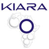 Kiara Health's Vision to Transform Healthcare across Sub-Saharan Africa Applauded by Frost & Sullivan - Kiara Health provides tailored, high-quality medical solutions for every market and channel - KiaraHealth.com / Frost.com