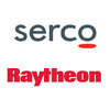 Serco Receives Premier Supplier Excellence Award from Raytheon