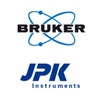 Bruker Announces Acquisition of JPK Instruments - Expands Life Science Microscopy Portfolio and Adds Mechano-Biology Measurements - JPK.com / Bruker.com