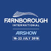 Thales Alenia Space Exhibits its Space Digital Experience At Farnborough International Airshow 2018 - Thales Alenia Space introduces a breathtaking journey into space with an immersive Space Digital Experience at Farnborough International Airshow 2018 - FarnboroughAirShow.com / ThalesAleniaSpace.com