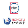 Hongtu Airlines, CFM Sign $400+ Million Engine/RPFH Agreements - Agreements include long-term services - CFMAeroEngines.com