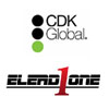 CDK Global to Acquire ELEAD1ONE - CDK Global, a leading enabler of automotive commerce, announced that it has entered into a definitive agreement to acquire ELEAD1ONE - ELEAD-CRM.com / CDKGlobal.com