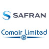 Comair Limited Signs $160 Million CFM56-7B RPFH Agreement - Long-term support for Next-Generation 737 aircraft fleet [JSE: COM] - Comair.co.za / Safran-Aircraft-Engines.com
