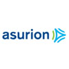 Asurion Acclaimed by Frost & Sullivan for its Innovative Tech Help Platform for the Retail Protection Services Market - Asurion's capabilities aid consumers through each stage of the purchase journey and help retailers capture engagement, loyalty and sales in-store and online - Asurion.com / Frost.com