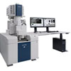 Hitachi High-Technologies Launches the SU7000 - A Transformative Schottky Field Emission Scanning Electron Microscope - High Throughput, Large Chamber, Enhanced Versatility - Hitachi-Hightech.com