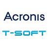 Acronis Expands European R&D Operations with Acquisition of T-Soft - Acronis announced that it has expanded its research and development operations in Europe through the strategic acquisition of software engineering company T-Soft - T-Soft.biz / Acronis.com