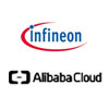 Infineon and Alibaba Cloud Sign MoU on Internet of Things (IoT) - Infineon Technologies AG and Alibaba Cloud Computing Company (Alibaba Cloud) have signed a memorandum of understanding (MoU) for the joint promotion of IoT applications within the fields of smart life and smart industry - Aliyun.com / Infineon.com