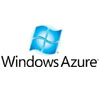 Acronis Announces Partnership with Microsoft, Expands Service Provider Opportunities with Microsoft Azure - New strategic partnership helps Acronis expand access to public cloud, providing customers with a greater choice for backup storage and disaster recovery - Acronis.com