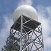 Leonardo Announces New International Contracts for Leonardo's Weather Radars in 2018 - Leonardo, through its German subsidiary Selex ES GmbH, has secured a number of international contracts for its Meteor family of radars in the first half of 2018 - Selex-ES.com / LeonardoCompany.com