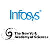 Infosys Science Foundation Partners with New York Academy of Sciences to Encourage STEM Skills in India - Launches the Infosys Science Foundation Nutrition Challenge - NYAS.org / Infosys-Science-Foundation.com