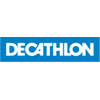 Openbravo and Decathlon Strengthen their Partnership with the Rollout of Openbravo POS for New Decathlon Markets Across Asia - Openbravo strengthens its partnership with Decathlon by accelerating the deployment of its point-of-sale (POS) solution for new Decathlon markets across Asia - Decathlon.com / Openbravo.com