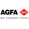 Agfa Graphics Intends to Acquire the Prepress Business of Ipagsa - Agfa Graphics announced today that it intends to acquire the prepress business of the privately-owned Spanish printing plate supplier Ipagsa Industrial S.L. - IPAGSA.com / Agfa.com