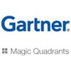 JDA Named A Leader for the Fourth Consecutive Time in Gartner Magic Quadrant for Supply Chain Planning System of Record - Leading Analyst Firm Again Names JDA a Supply Chain Planning Leader - JDA.com