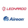 Leonardo Signs MoU with Aireon to Integrate Space-based Automatic Dependent Surveillance-Broadcast (ADS-B) Data into its Suite of Automation Products - Leonardo will integrate data from AireonSM into its 'LeadInSky' Air Traffic Management (ATM) solution, facilitating the deployment of space-based ADS B data - Aireon.com / LeonardoCompany.com