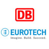 DB Cargo AG Selected Eurotech Edge Controllers, IoT Products and Services for its TechLOK Project - DB Cargo AG, rail freight business unit of German national Railway company Deutsche Bahn AG, selected Eurotech Edge Controllers, IoT Products and Services for its TechLOK Project - DBCargo.com / Eurotech.com