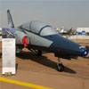"""Leonardo and African Group Paramount Signed A LoI to Evaluate A Cooperation for A Weaponized Configuration of the M-345 for the African Market - Leonardo and the Paramount Group signed a Letter of Intent during the """"Africa Aerospace & Defence"""" exhibition held in Pretoria - ParamountGroup.com / LeonardoCompany.com"""