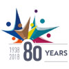 Safran Helicopter Engines Celebrates its 80th Anniversary - Set up in 1938, Turbomeca, now Safran Helicopter Engines, is celebrating its 80th anniversary on September 20, 2018! - Safran-Group.com