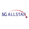 Thales Alenia Space A Major Player in Horizon 2020 Research Project 5G ALLSTAR - Stakes out position as a pioneer in 5G network infrastructure initiatives - ThalesAleniaSpace.com