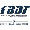 Beretta Defense Technologies to Exhibit At 2018 Modern Day Marine - Beretta Defense Technologies will be exhibiting at the Modern Day Marine, scheduled for this week at Marine Corps Base, Quantico, Virginia - Beretta.com
