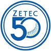 Zetec Celebrates 50th Anniversary and Legacy of Innovation in NDT Inspection Technology - Zetec is celebrating its 50th anniversary, marking the company's legacy as a global leader in nondestructive testing (NDT) solutions for power generation, oil and gas, aerospace, and other vital industries - Zetec.com