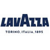 Lavazza Brews an Innovative Supply Chain with JDA - Leading Italian global family coffee company known for customer-first innovation deploys JDA as part of its growth vision and strategy - Lavazza.com / JDA.com
