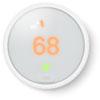 Nest Expands European Thermostat Line - Nest Expands European Thermostat Line to Bring Energy Savings to More European Homes with Nest Thermostat E - Nest.com