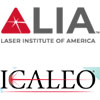 SPI Lasers to Exhibit At ICALEO in Orlando, Florida - SPI lasers are gold sponsors of ICALEO from October, 14-18 in Orlando, Florida - LIA.org / SPILasers.com