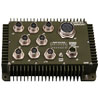 Curtiss-Wright Showcases Latest COTS-based Solutions for Ground Vehicles and Army Aviation at AUSA 2018 - Curtiss-Wright's Defense Solutions division today announced that it will be displaying its latest COTS-based embedded electronics solutions at the 2018 AUSA Annual Meeting and Exposition (Booth #1607) - AUSAmeetings.org / CurtissWright.com