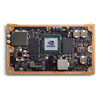 Curtiss-Wright Enhances Industry-Leading GPU-Enabled Armv8-Based Ultra-Small Mission Computer with NVIDIA Jetson TX2i
