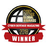 ForeScout Named a Leader in IoT Security and Awarded Best Product for Network Access Control - ForeScout's visibility platform recognized in 2018 Cyber Defense Global Awards program - CyberDefenseMagazine.com / ForeScout.com