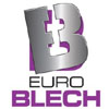 SPI Lasers to Exhibit At EuroBLECH Hanover, Germany - SPI Lasers UK Ltd will be exhibiting at EuroBLECH, 23rd-26th October in Hannover, Germany and will be meeting with many existing customers as well as making new contacts - EuroBLECH.com / SPILasers.com