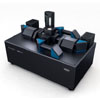 Bruker Introduces Light-Sheet Microscope for Imaging Optically Cleared Samples - New Luxendo MuVi SPIM CS Combines Light-Sheet Fluorescence Microscopy and Tissue Clearing Techniques - Luxendo.eu / Bruker.com