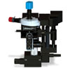 Bruker Introduces Next-Generation Wide-Field, Multiphoton Microscope for Optogenetics - New Ultima 2Pplus Delivers Most Advanced and Versatile 3D Photostimulation and Full-Field Imaging for Neurobiology - Bruker.com
