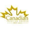 Agfa Graphics Wins Gold At The Canadian Printing Awards - Jeti Tauro H3300 LED takes home Most Progressive Printing Process, Wide Format - AgfaGraphics.com