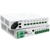Pilot Sets New Standard for Uptime with ADVA ALM Fiber Monitoring Solution - Real-time network assurance technology enables rapid troubleshooting for SLA-based services - AdvaOptical.com