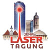 SPI Lasers to Present their Latest Innovations in Laser Technology At Jena Lasertagung in Germany - Jena Lasertagung 2018 is a two-day conference and exhibition that addresses the latest innovations in laser technology - Lasertagung-Jena.de / SPILasers.com
