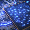 Thales Joins RISC-V Foundation to Help Secure Open-source Microprocessors - Membership of the RISC-V Foundation is the latest illustration of Thales's commitment to free open-source hardware architectures based on RISC-V processors, and an opportunity for the company to play a major role in a new era microprocessor design