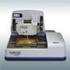 Bruker Introduces AFM-Based nano-DMA Solution - Providing First and Only AFM Viscoelastic Measurements that Match Bulk DMA - Bruker.com