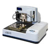 Bruker Launches New Dimension XR Family of Scanning Probe Microscopes - Featuring Major Advances in AFM Technology for Nanoscale Quantification - Bruker.com
