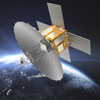 """Thales Alenia Space Will Support Korean Aerospace Industry for the Development of A Constellation of Earth Observation Radar Satellites - Two contracts signed with South Korea, for """"Dancing Satellites"""" featuring high performance and shorter revisit times - HanwhaSystems.com / KoreaAero.com / ThalesAleniaSpace.com"""
