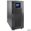 Tripp Lite Expands Line of Modular, Scalable 3‑Phase UPS Systems - Upgradeable Design Allows Capacity to Grow with User Demands - TrippLite.com